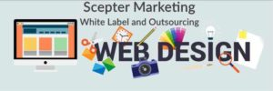 web design white label scepter marketing w logo 300x100