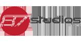87 studios logo