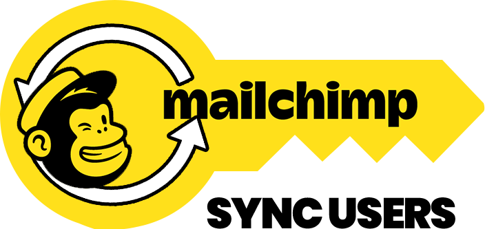 Mailchimp Sync User Plugin