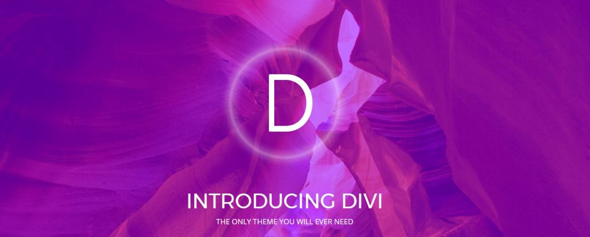 divi issues visual builder featured