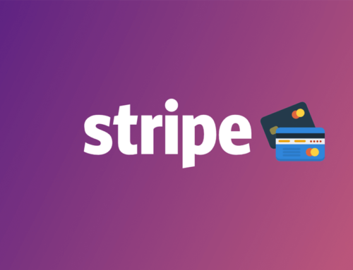 How to Accept Payment With Stripe