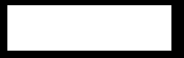 scepter logo